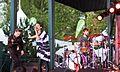 Dragonette Live At Surrey Canada Day Celebration (4756229106).jpg