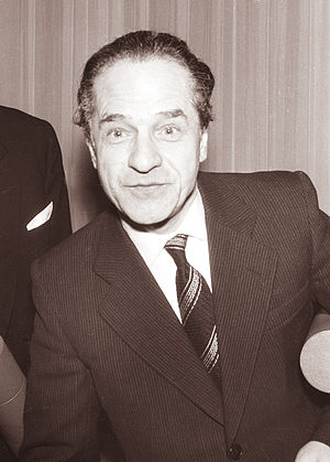 Dragotin Cvetko - Cvetko in 1961