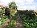 Drake Head Lane - geograph.org.uk - 254535.jpg