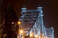 Dresden, Blaues Wunder, 22092014, 001.jpg