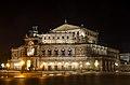 Dresden, Semperoper, 024.jpg