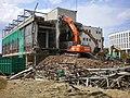 Dresden-Abriss Zwingergaststätte 2007-018.jpg