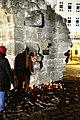 Dresden 2015-13.Febr. Frauenkirche 05.jpg