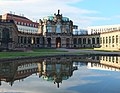 Dresden Altstadt Zwinger 04.JPG