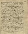 Dressel-Lebensbeschreibung-1773-1778-155.tif