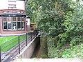 Drienerbeek, 2, Hengelo, Overijssel.jpg