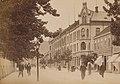 Dronningens gate (1893) (4133339624).jpg
