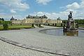 Drottningholm 14.JPG