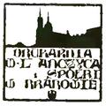 Drukarnia W L Anczyca i Spółki w Krakowie.png