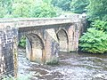 Drumlanrig Bridge - geograph.org.uk - 1474640.jpg
