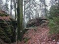 Dscn3655 - panoramio.jpg