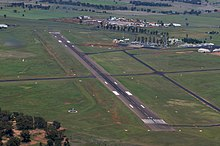 Dubbo City Airport.jpg