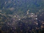 Dubois, Pennsylvania (7238139328).jpg