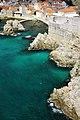 Dubrovnik, Pile 3.jpg