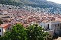 Dubrovnik - panoramio (14).jpg