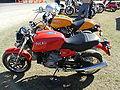 Ducati 1000 GT.jpg