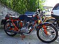 Ducati Mach I 250ccm 1970.jpg