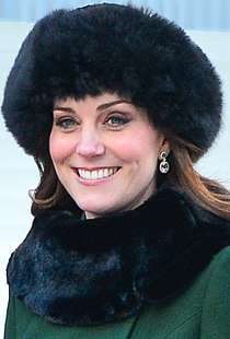 Duchess Kate of Cambridge visits Sweden (2018).jpg