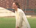 Duchess of Cambridge Cricket Pakistan Tour 1.png