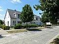 Duffel Bruggelanden 37-43 - 258078 - onroerenderfgoed.jpg