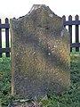 Duingen jued Friedhof 1.jpg