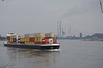 Duisburg, Baerl, Rheinufer, 2013-03 CN-02.jpg