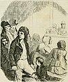 Dumas - Le Chevalier de Maison-Rouge, 1853 (page 210 crop).jpg