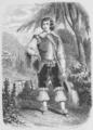 Dumas - Vingt ans après, 1846, figure page 0121.png