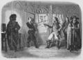 Dumas - Vingt ans après, 1846, figure page 0535.png
