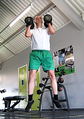 Dumbbell weighted jumps 2.png