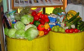 external image 290px-Dumpstered_vegetables.jpeg