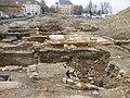 Dunakapu tér 2012 március - panoramio.jpg