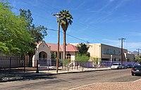 Dunbar School - Tucson Arizona.jpg