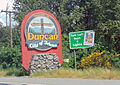 Duncan,-British-Columbia-sign.jpg