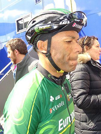Dunkerque - Quatre jours de Dunkerque, étape 1, 6 mai 2015, départ (B202).JPG
