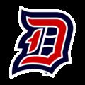 Duquesne script D logo.png