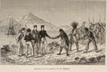 Durand-brager-184.png