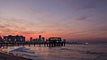 Durban beach front, KwaZulu Natal, South Africa (20325438648).jpg