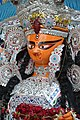 Durga - Sovabazar Royal Palace - Kolkata 2014-10-03 9196.jpg