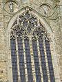 Durham Cathedral, July 2014 (07).JPG