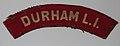 Durham Light Infantry printed shoulder title.jpg