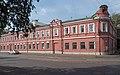 Durova 49 - Gilarovskogo 29 01.JPG