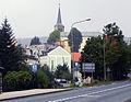 Duszniki Zdrój, układ urbanistyczny, 01.JPG