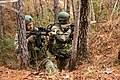 Dutch Marines participate MOUT training on Camp Lejeune 12.jpg
