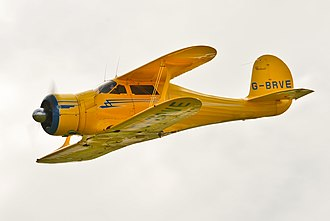 The Fighter Collection - Image: Duxford Autumn Airshow 2013 (10542889524)
