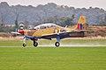 Duxford Autumn Airshow 2013 (10543002105).jpg