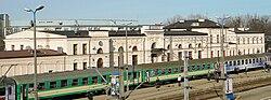 Dworzec-w-Bialemstoku.jpg