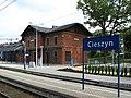 Dworzec Cieszyn maj 2018 21.jpg