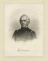 E.D. Baker, Col. California Regt. N.Y. V (NYPL b13476047-EM11670).tiff