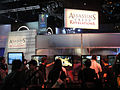 E3 2011 - Assassin's Creed Revelations (2).jpg